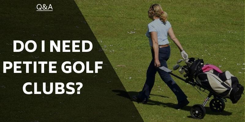 petite-golf-clubs