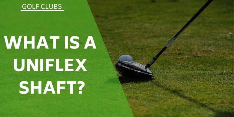 what-is-a-uniflex-shaft