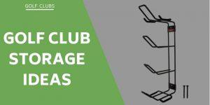 golf-club-storage-ideas