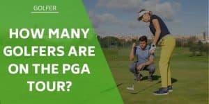 golfers-on-the-pga-tour