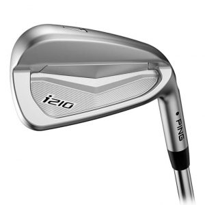 ping-i210-irons