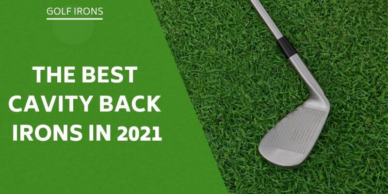 the-best-cavity-back-irons