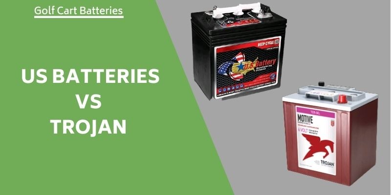 us-batteries-vs-trojan-batteries