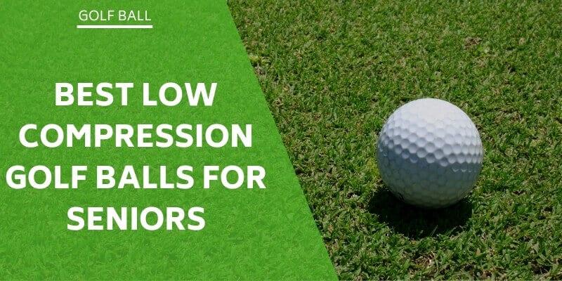 26+ Best 100 compression golf balls info