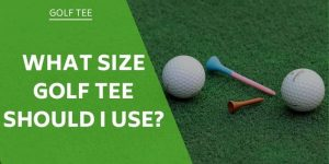 what-size-golf-tee