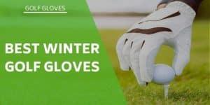 winter-golf-gloves