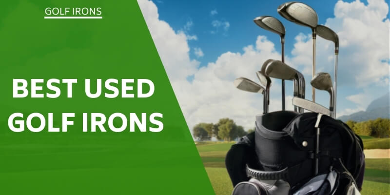 best-used-golf-irons