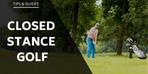 closed-stance-golf