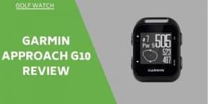 garmin-approach-g10-review