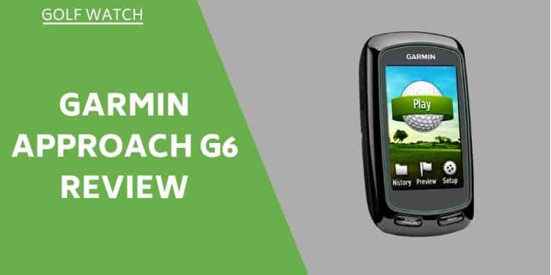 garmin-approach-g6-review