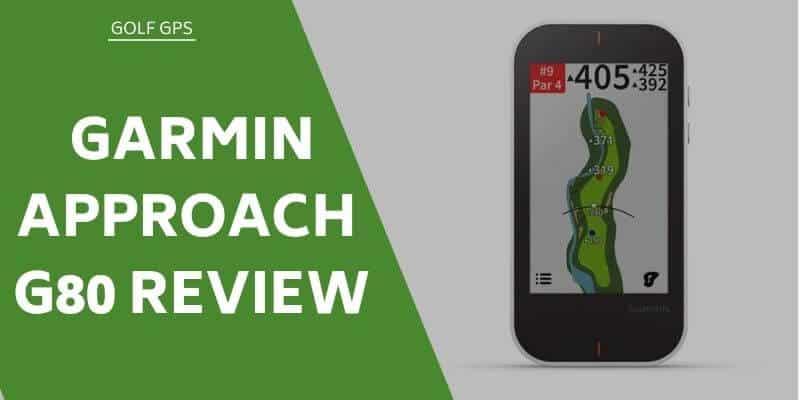 garmin-approach-g80-review