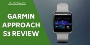 garmin-approach-s3-review