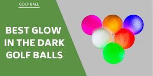 glow-in-the-dark-golf-balls