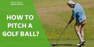 how-to-pitch-a-golf-ball
