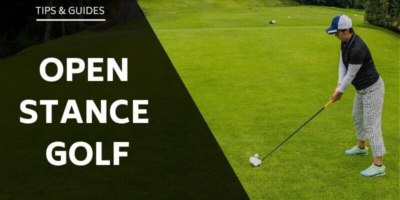 open-stance-golf