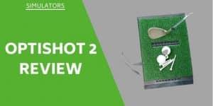 optishot-2-review