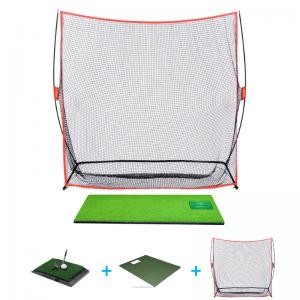 optishot-golf-in-a-box