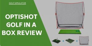 optishot-golf-in-a-box-review