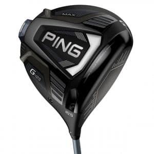 ping-g425-max-driver