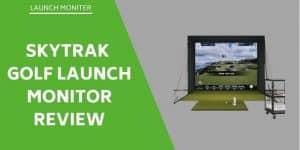 skytrak-golf-launch