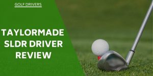 taylormade-sldr-driver-review
