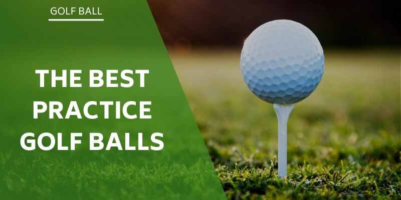 the-best-practice-golf-balls