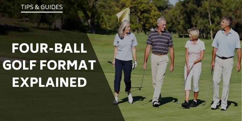 4-ball-golf-match-play-format-explained