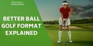 better-ball-golf-format