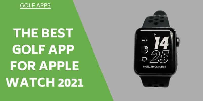 golf-app-for-apple-watch