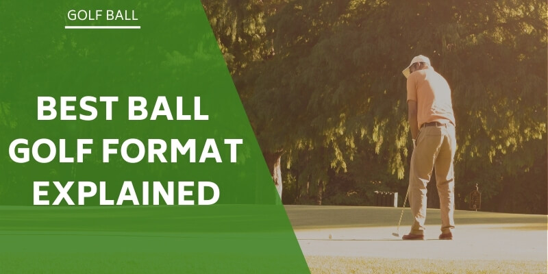 golf-format-explained