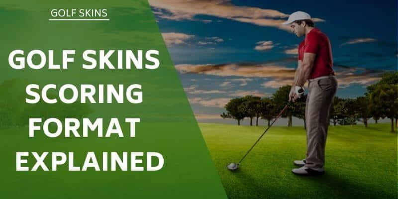 golf-skins-scoring-format-explained