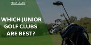 junior-golf-clubs