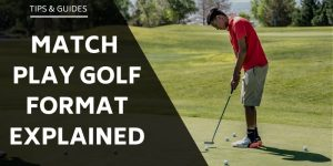 match-play-golf-format-explained