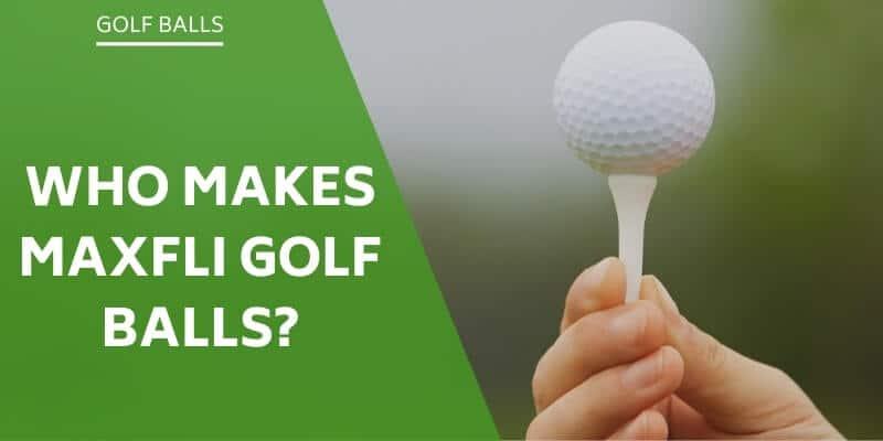 maxfli-golf-balls