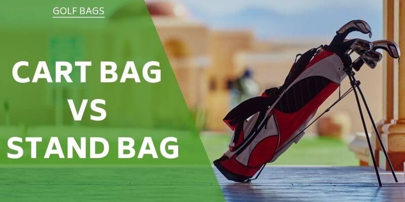 cart-bag-vs-stand-bag
