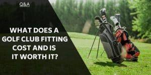 golf-club-fitting
