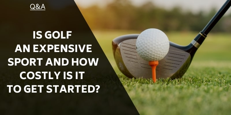 is-golf-an-expensive-sport