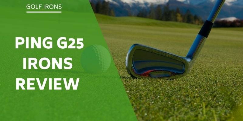 ping-g25-irons-review