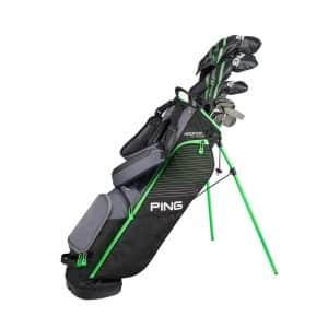 ping-prodi-g-golf-clubs