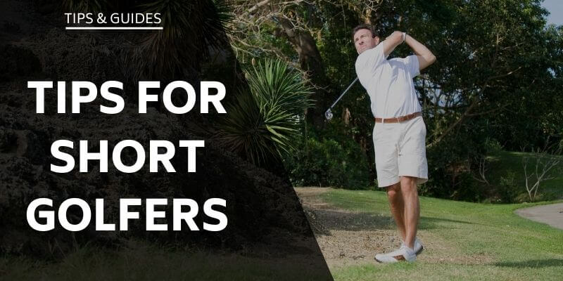 tips-for-short-golfers