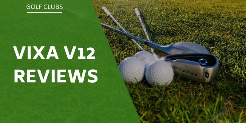 vixa-v12-review