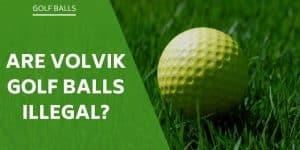 volvik-golf-balls