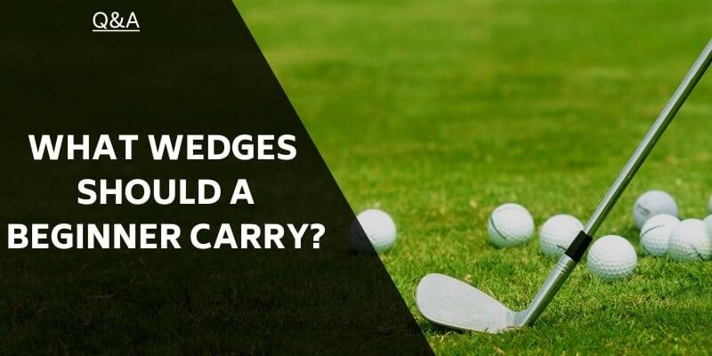 wedges-golf-iron