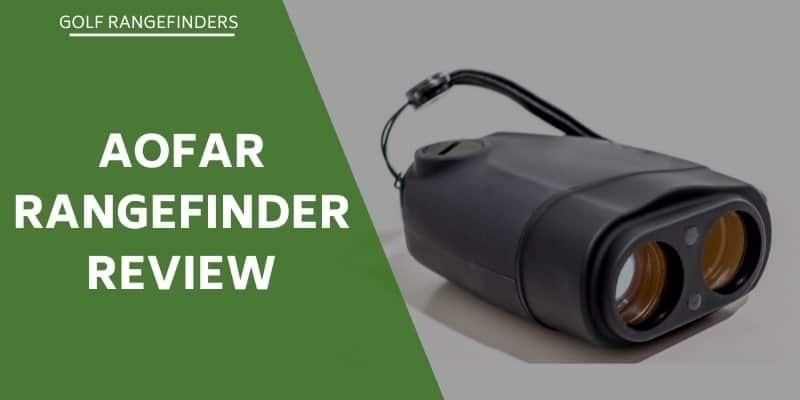 aofar-rangefinder-review