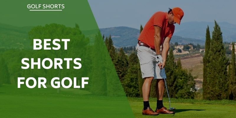 best-shorts-for-golf