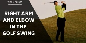right-arm-and-elbow-in-the-golf-swing
